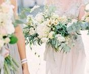 Wedding Ideas & Inspiration