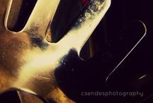 csendesphotography