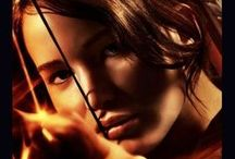 My most favourite movies / by Elene Tskitishvili