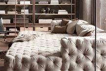 Interior Design: Great livingrooms