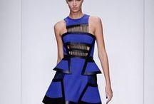 Fashion Week #SS2014