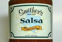 Smither Family Kitchen Products