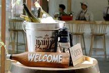 Nanny's Pavillon - Barrel Storage / Nanny's Pavillon – Barrel Storage | Beachwalk, Level 1, Unit L1 # C3 Sahid Kuta Lifestyle Resort, Jl. Pantai Kuta, Bali 80361 ☎ (0361) 846 5626 / (0361) 846 5629