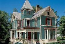 HOUSE - future-ideas