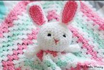 Creating - crochet (blankets, pillows) / prikryvky, deky, decky, obrusy, vankuse