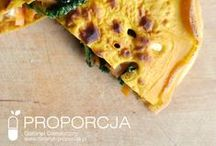 Proporcja-Blog / www.dietetyk-proporcja.pl