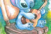 u k u l e l e s / Cool ukuleles that everyone wishes they had...
