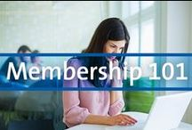 Membership 101 / Tips and tricks for using your Global Discovery Vacations membership.