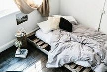 Classic Linen Bedding / Linen Bedding Collections