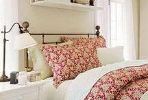 Home Decor Inspirations / home decor ideas and inspiration
