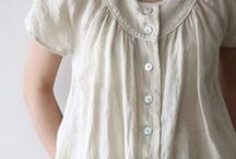 Linen Clothing, comfort with style / Linen clothing, linen tunic, linen dress, linen pants, linen skirts, linen tank top, comfort with style