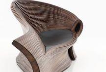 Italian Product Design