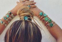 25. Jewelry