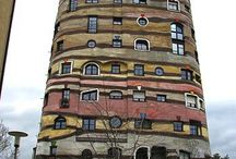 bydlení a design
