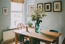 Cuisine / #Cozinha #Kitchen #Cocina #Cucina #Decoração #Decoration #Décoration #Decoración #Decorazione