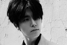 Donghae / Photos of Donghae of Superjunior