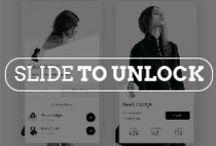 UI UX + Web Design
