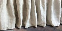 Linen Bed skirt / We make linen bed skirt, dust ruffle in custom drop length with over 40+ linen fabric choices (White, blue, grey, pink, stripes) .  Shabby chic bed skirt  Master Bedroom bed skirt   Bed Skirt ideas   Farmhouse Bed Skirt   Bed Skirt Ruffled   Linen Dust Ruffle Guest Rooms   Linen Dust Ruffle Master Bedrooms  Shabby Chic Linen Bed Skirt   Linen Bed Skirt Guest Rooms   Linen Bed Skirt French Country   Linen Dust Ruffle Products   Linen Dust Ruffle French Country   Linen Dust Ruffle Guest Rooms