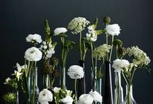 Baubles in Bloom / All the #floral inspiration you need