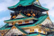 EASTERN Architecture / (Classic)