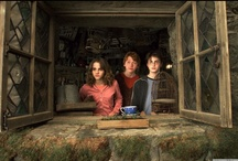 I love Harry / by Joyce Jestice
