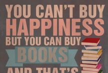 Book Nerding