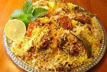 Pakistani Foods / our cuisine, snacks, drinks, desserts etc.