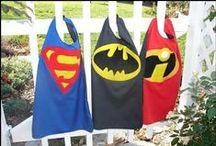 Superhero Kids Party Theme / JoJoFun offers a vast range of Superhero-themed party entertainment and bespoke packages to suit every need. Read more: https://www.jojofun.co.uk/party-themes/superhero-parties Email: jojo@jojofun.co.uk Tel: 07743 196691