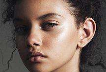 beauty / make up & tips