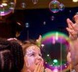 Bubbles / Email: jojo@jojofun.co.uk Tel: 07743 196691