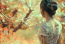 FOTO / people, romantic, beautiful