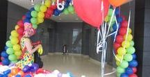 Corporate Events Childrens Entertainment London / Party entertainment for kids at Corporate Events, Company Parties and Office & Staff celebrations in London and the surrounding counties. Enquire 07743 196691 or email jojo@jojofun.co.uk