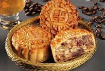 Mid-Autumn Festival 2014 / Joy and fun of a traditional Chinese culture