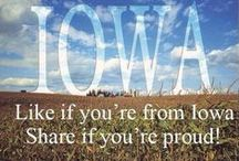Villages Giggles / Devoted to things that make us laugh regarding the Villages, Iowa, and more!