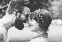 my (girl) style * / no beards, no boys - pure girl style