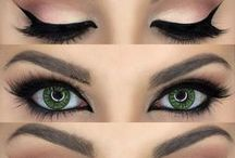❃ Make  up ❃