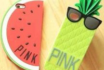 ♕Mobile Phone Covers♕