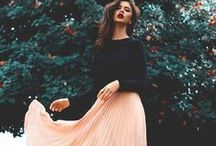 ♥*¨*•.¸¸♥ Skirts ♥*¨*•.¸¸♥