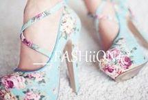 ☜♡☞ Shoes ☜♡☞