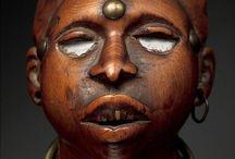 Kongo / https://fr.wikipedia.org/wiki/Kongos
