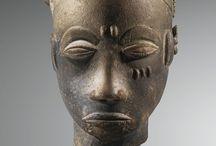 Akan  (Côte d'Ivoire)