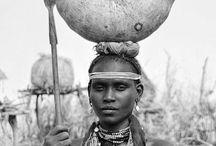 Dassanech (Ethiopia)