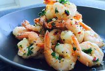 LISAEATS.COM / My original recipes found on my blog LisaEats.com