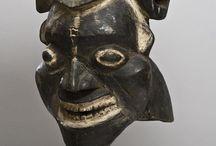 Bafut Bafum Fungom (Cameroon)