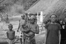 Limba Loko (Sierra Leone)