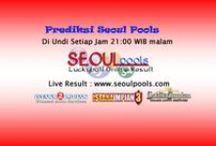 Prediksi Seoul Pools Untuk Malam ini / Hasil prediksi Togel pasaran Seoul pools untuk malam ini,AI / CK 2d Seoul,angka 2D,3d dan 4d serta bocoran angka dan nomor togel SL.Jitu oleh cakwook Blog