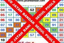 Bocoran Angka Jatah Bandar Seoul Pools / Prediksi Togel SL lengkap dengan Bocoran angka dan Jatah bandar togel seoul pools setiap hari oleh blog para master togel ( Cakwook blog )