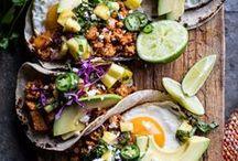 Healthy Recipes / healthy recipes, healthy dinner, healthy meals, healthy lunch, healthy breakfast, easy healthy meals, fast healthy meals, vegetarian healthy meals, seasonal healthy dinners, seasonal healthy lunches, fast healthy lunches