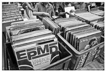 #VersatileMusicLuva#iPodstayonplay#nahucantborrow#headphones#nmyzone / by angie s