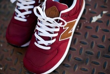 Men's Shoes / Just love shoes